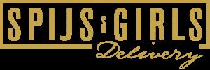 Logo Spijsgirls delivery3